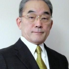 小野 秀樹のプロフィール写真