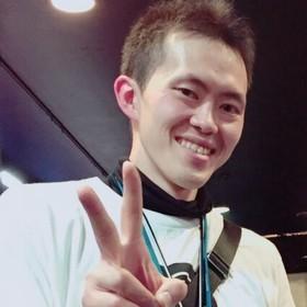 Amano Yosukeのプロフィール写真