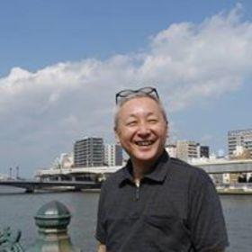 Uragami Yutakaのプロフィール写真