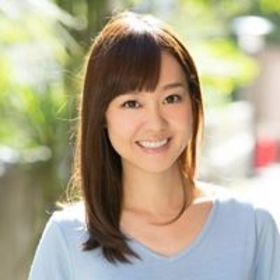 樋田 かおりのプロフィール写真