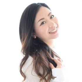 Nailicious  Naoのプロフィール写真