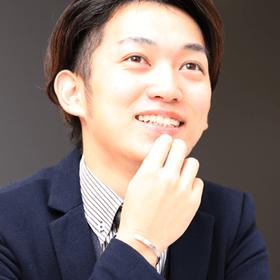 田中 幸一郎 のプロフィール写真