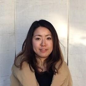 Yamazaki Harunaのプロフィール写真