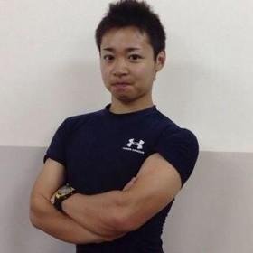 金子 竜太のプロフィール写真