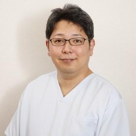 大澤 圭一のプロフィール写真