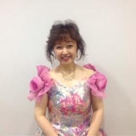 戸田澤 智子のプロフィール写真