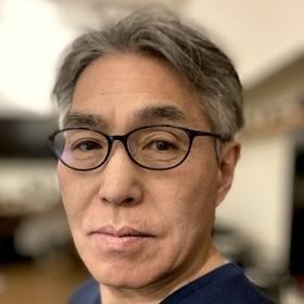 山本 耕司のプロフィール写真
