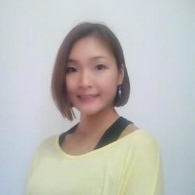 Mibuchi Yukinaのプロフィール写真