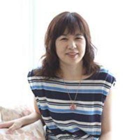 Nakayama Nanaeのプロフィール写真