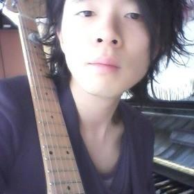 Imaizumi Tomokiのプロフィール写真