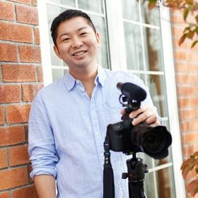 大熊 智也のプロフィール写真