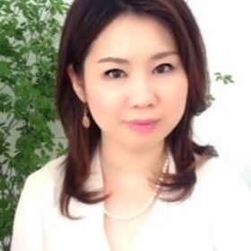 Takahashi Makikoのプロフィール写真
