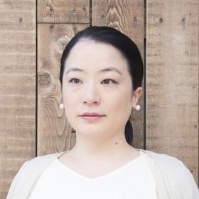 Hanahi chiyoのプロフィール写真