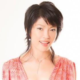 Misaco Higaのプロフィール写真