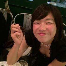 近久 絢子のプロフィール写真