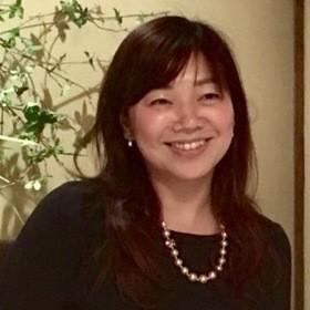 坂田 恵子のプロフィール写真
