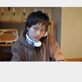 DJ YUUのプロフィール写真