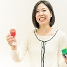 Shimono Miyukiのプロフィール写真