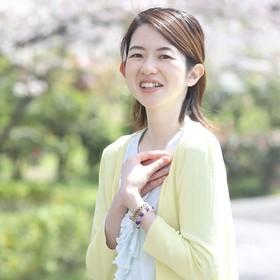山口 美穂のプロフィール写真