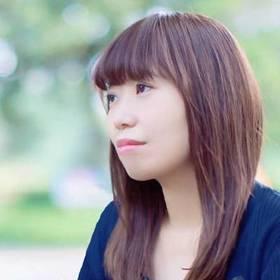 野木 友香里のプロフィール写真