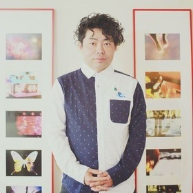 TANAKA HIDERUのプロフィール写真