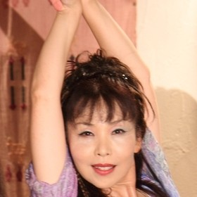 Kumi   Aruanのプロフィール写真