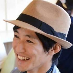 平岡 雅史のプロフィール写真