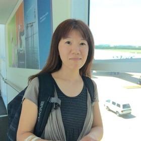 Kadoya Mayumiのプロフィール写真