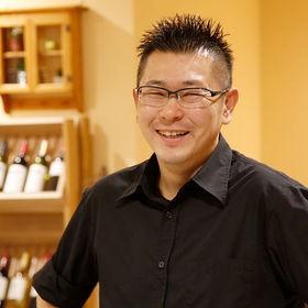 久保田 勝のプロフィール写真