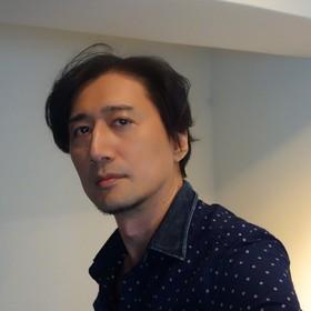 カワシマ モトヒロのプロフィール写真