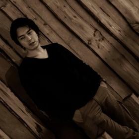 Nitta Hayatoのプロフィール写真