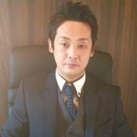 Arai Koujiのプロフィール写真