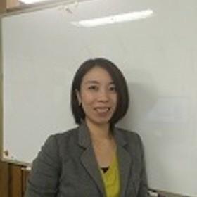 上野 由希のプロフィール写真