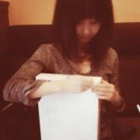 境 郁子のプロフィール写真