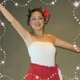 Moriyama Hidemiのプロフィール写真