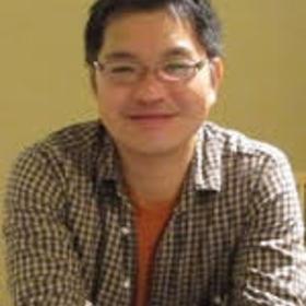室岡  拓也のプロフィール写真