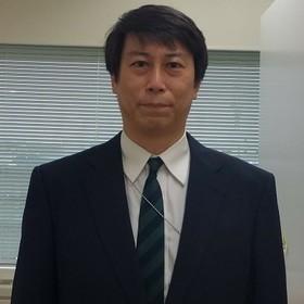 近藤 一彦のプロフィール写真