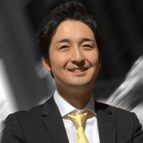 北田 健太のプロフィール写真