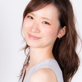齋藤 千絵美のプロフィール写真