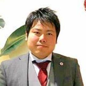 Naka Yoshitakaのプロフィール写真
