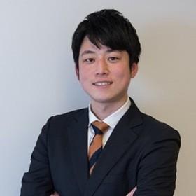 渡邊 拓也のプロフィール写真