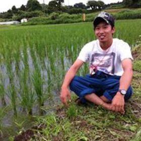 Ohkuma Toshiyukiのプロフィール写真