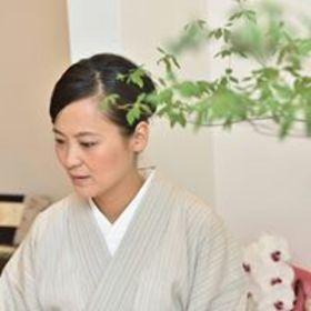 Watanabe Kaoriのプロフィール写真