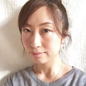 奥村 麻衣子のプロフィール写真