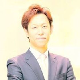 Tanzawa Kenのプロフィール写真