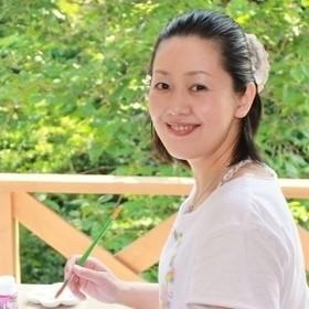 竹山 倫子のプロフィール写真