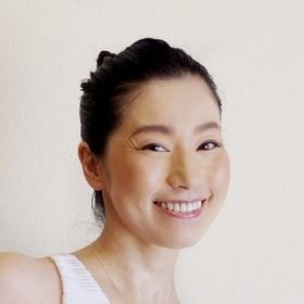 ウスキ サヤカのプロフィール写真