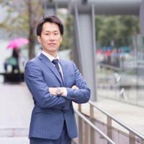 Kinoshita Toshiyukiのプロフィール写真