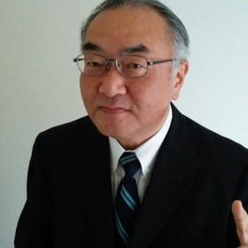 加藤 肇のプロフィール写真
