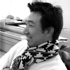 渡邊 トシヒロのプロフィール写真